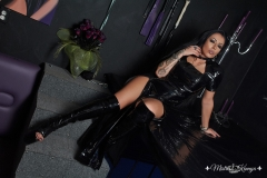 Mistress-Kennya-201730-1
