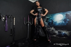 Mistress-Kennya-201733-1