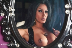 Mistress-Kennya1038