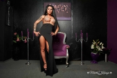 Mistress-Kennya1039