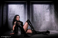 Mistress-Kennya-0003