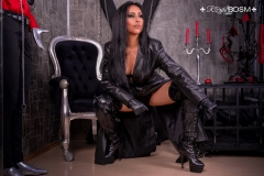 Mistress-Sheyla-in-black-leather-coat-with-gloves-and-boots-4-marked