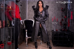 Mistress-Sheyla-in-black-leather-coat-with-gloves-and-boots-8-marked