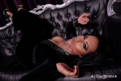 Mistress-Sheyla-lying-on-couch-2-marked